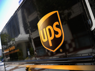 The UPS hack: What you need to know