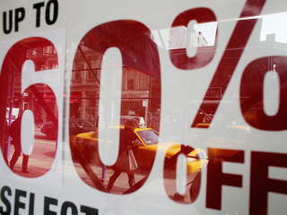 Should you sail into Columbus Day sales?