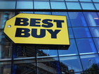 Best Buy's Geek Squad to eliminate 399 positions