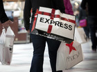 5 shopping pitfalls to avoid