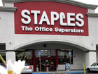 Staples data breach affects more than 1M cards