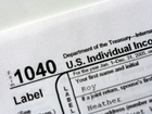 Obamacare enrollees could owe money