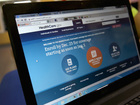 Key facts about AZ health insurance increases