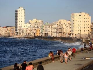 4 ways to travel from Arizona to Cuba legally