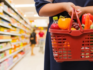 Best deals at Valley grocery stores this week