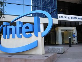 Intel confirms 560 layoffs at Chandler locations