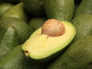 Three arrested for stealing $300,000 of avocados