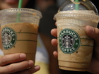 Starbucks hikes drink prices Tuesday