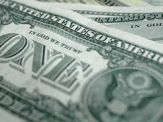 How to build better money habits: 4 tips - Financial Fitness StoryHow to build better money habits: 4 tips - 웹
