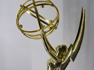 ABC15 brings home 19 Emmy Awards