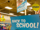 Save BIG! BEST back to school supply deals