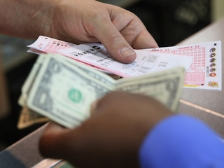 5 ways a Powerball office pool can go wrong