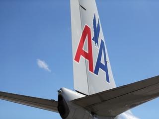 Flight attendant says uniforms making them sick