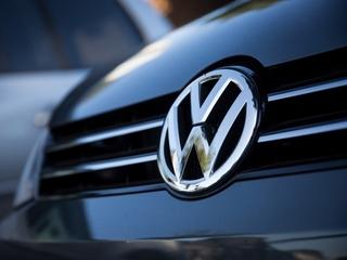 AZ AG: VW violated AZ Consumer Fraud Act