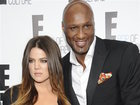 Khloe Kardashian files to divorce Lamar Odom