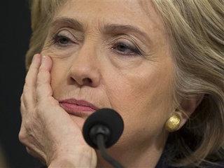 Grijalva defends Hillary on Benghazi