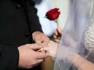 Study says marriage is good for your heart
