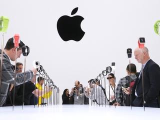Apple Watch promo isn't just about saving $50