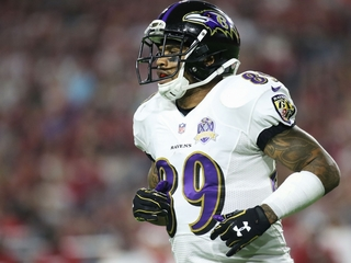 Will injured Steve Smith really retire?