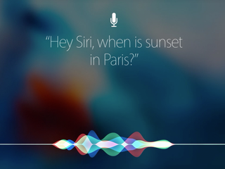 How does Siri handle domestic violence?