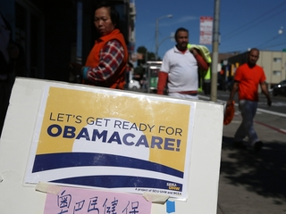 UnitedHealth does about-face on Obamacare plans
