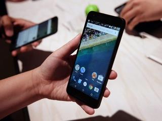 Chrome's Data Saver salvages bandwidth on mobile