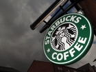 Starbucks 'Orange Drink': New secret menu craze