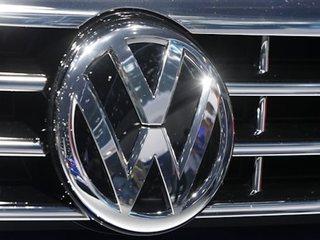 VW submits fix to California regulators