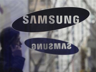 Samsung asks SC to throw out $399M lawsuit
