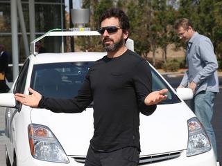 California's draft DMV rules for driverless cars