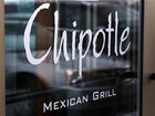 MAP: data breach hits 50+ Valley Chipotles