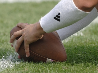 HS coach fired amid rule violation allegations