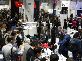 Everything we expect to see at CES 2016