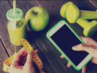 4 easy weight loss apps for beginners