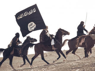 More US, coalition forces likely to fight ISIS