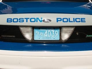 Boston schools evacuate after bomb threats