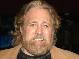 'Grizzly Adams' star Dan Haggerty dies at 74