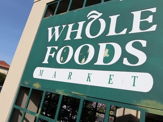 Whole Foods recalls mislabeled frozen pizzas