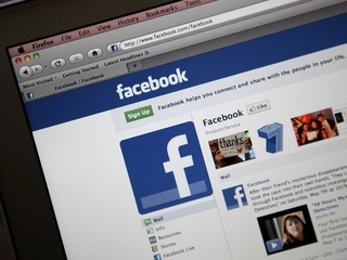 Need Facebook help? Don't call them