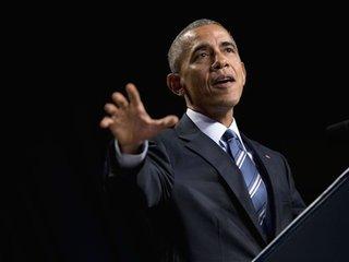 Obama to protect 1.8 million acres of desert