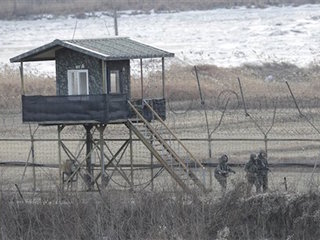 N.Korea fires rocket seen as covert missile test