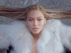 Beyoncé debuts new single, 'Formation'