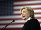 Clinton: Sanders' promises 'cannot be kept'