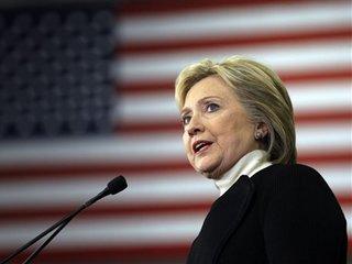 Clinton and Sanders clash over minorities, Obama