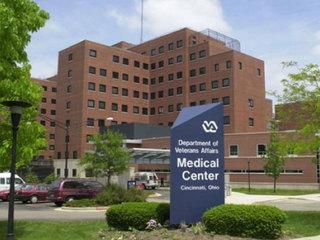 VA launches twin investigations