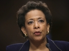 Lynch regrets meeting with Clinton in Phoenix