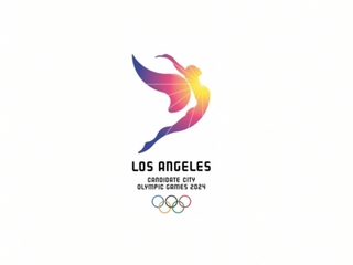 2024 Olympic host city candidates announced