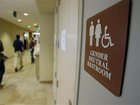 AZ challenges Obama mandate on open bathrooms