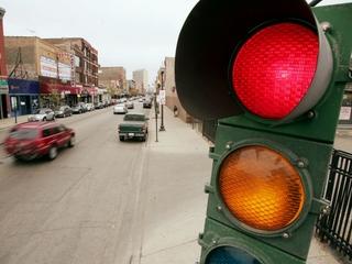 How Arizona cities rank for best & worst driving