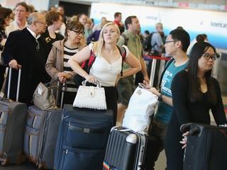 State Dept. gets backlash about travel warning